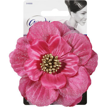 Goody FashioNow Fabric Flower Hair Clip