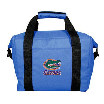 NCAA Florida University of Gators 12 Pk Cooler