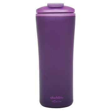 Aladdin Recycled & Recyclable Insulated Mug