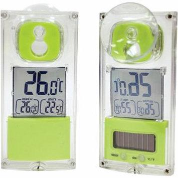 P3 International Window Thermometer