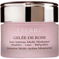 BY TERRY Gelee De Rose Intensive Multi-Active Moisturizer