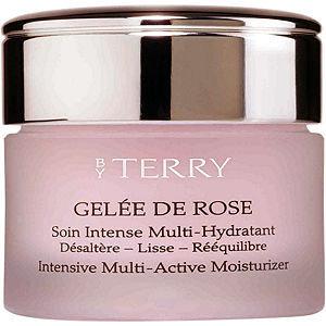 BY TERRY Gelee De Rose Intensive Multi-Active Moisturizer