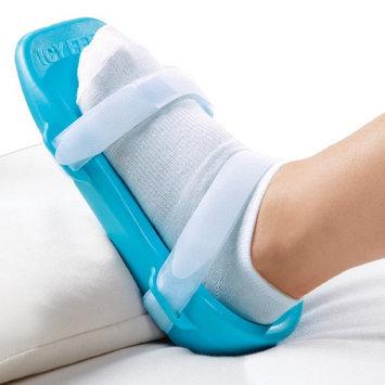 Icy Feet ICEFP Left & Right Foot Plantar Fasciitis