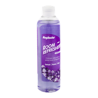 Rug Doctor Room Refreshers Lavender Fields