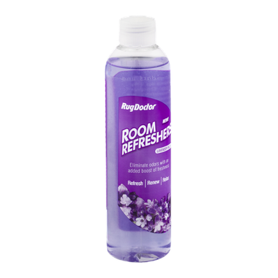 Rug Doctor Room Refreshers Lavender Fields