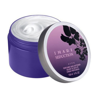 Avon Imari Seduction Perfumed Skin Softener