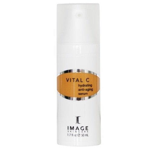Image Skin Care Image Skincare Vital C Hydrating Anti Aging Serum