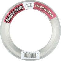 Triple Fish International Lc Trik Fish 50yd. Fluorocarbon Wrist Spool