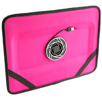 Fabrique Women In Business Chill Slate for 14.1