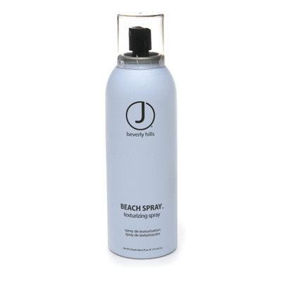 J Beverly Hills Beach Spray Texturizing Spray