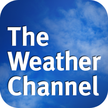 The Weather Channel Interactive The Weather Channel® Max