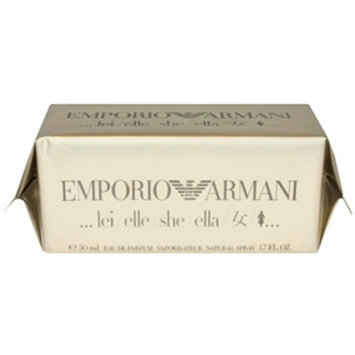 Armani - Emporio She 50 ml. EDP /Perfume