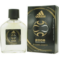 Adidas Victory League 142088 Eau de Toilette Spray 3.4-ounce