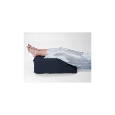 Alex Orthopedics 5032-10N 20' X 30' X 10' Leg Wedge 10' Navy