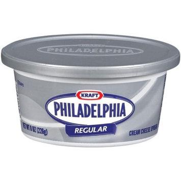 Philadelphia Regular Cream Cheese
