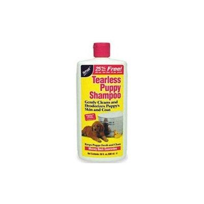 Simplehuman Tearless Puppy Shampoo - 16 oz.