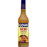 Goya Mojo Criollo, 12 Ounce -- 24 per case.
