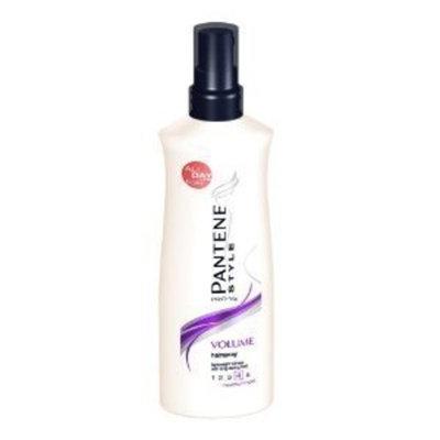 Pantene Pro-V Style Volume Hairspray