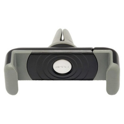 Superior Communications Kenu Airframe Cell Phone Mount for Smart Phones - Black/Gray