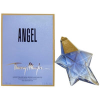 Thierry Mugler Angel Eau de Parfum Spray, 1.7 fl oz