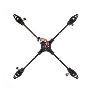 Parrot Central Cross for AR. Drone 2.0 (Compatible AR. Drone)