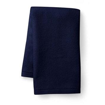 Anvil Mark Anvil T680 Deluxe Hemmed Hand Towel One Size Navy