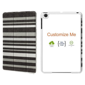 RuMe cCover for iPad mini - Domain (TAR-CCM06)