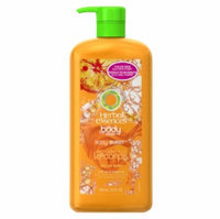 Herbal Essences Body Burst Body Wash, 32 fl oz