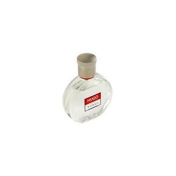 Hugo Boss Hugo by  for Women- 1. 3 oz EDT Spray