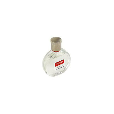 Hugo Boss Hugo by  for Women- 1. 3 oz EDT Spray