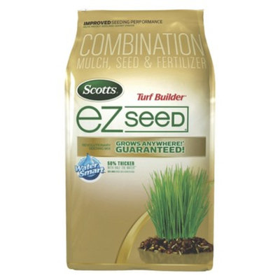 The Scotts Company Scott EZ Seed - 10lb