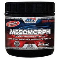 Mesomorph Grape 25 servings (388g) by APS