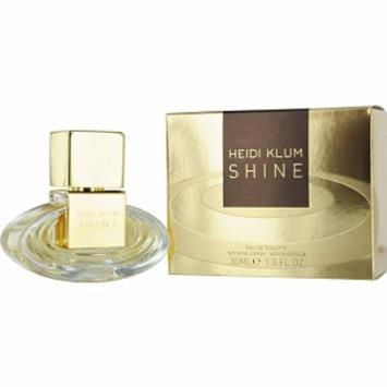 Heidi Klum Shine EDT Spray