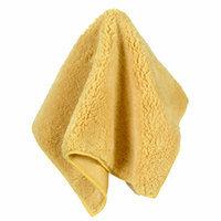 Casabella 11308 Microfiber Dust Cloth
