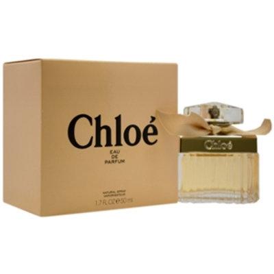 Chloe New Eau De Parfum Spray 1.7 oz
