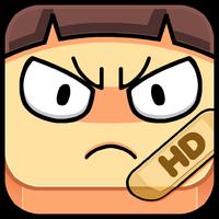 Orangenose Studios Hardest Game Ever 2 HD