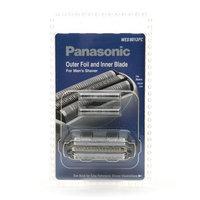 Panasonic WES9013PC Blades for ES810 8103 8109 GA21