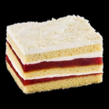Simply Original Strawberry Shortcake