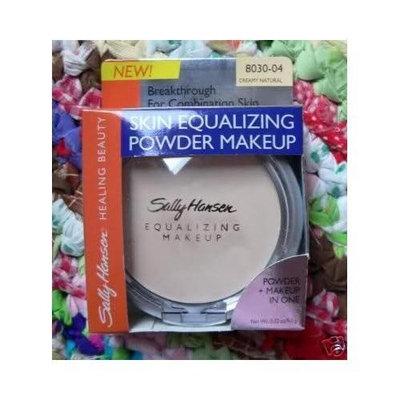 Sally Hansen® Skin Equalizing Makeup Powder