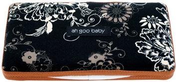Ah Goo Baby Wipes Case Pattern: Earth