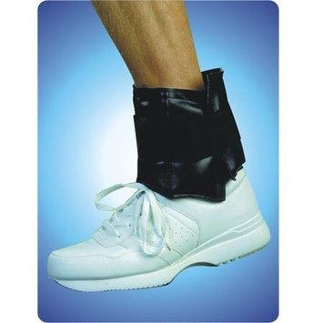 Alex Orthopedic Inc. Alex Orthopedic 9500-8 Orthopedic Weights 8 LB ORTHOPEDIC WEIGHTS