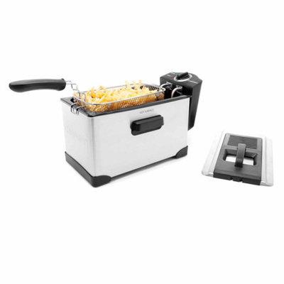 Chefman Deep Fryer