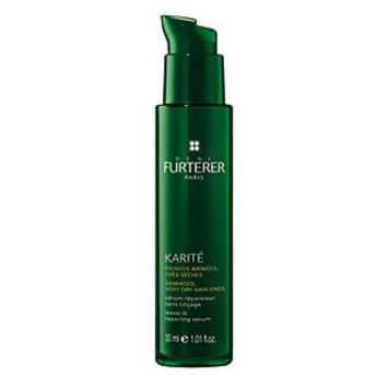 Rene Furterer KARIT?? leave-in repairing serum