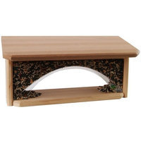 Heath Outdoor Products WF120 Windowsill Feeder (Discontinued by Manufacturer)