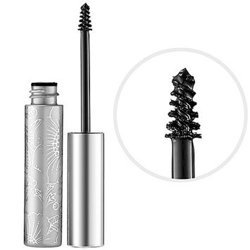 Clinique Bottom Lash Mascara 01 Black