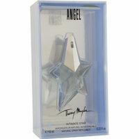 Thierry Mugler Angel Eau de Parfum Refillable Spray, .33 fl oz