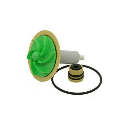 Aquascape Impeller For 1500 GPH Ultra Pump