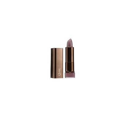 COVERGIRL Queen Collection Lipcolor Very Elderberry Q420