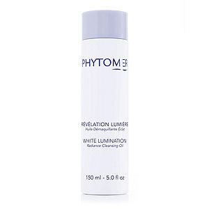 Phytomer White Lumination Radiance Cleansing Oil