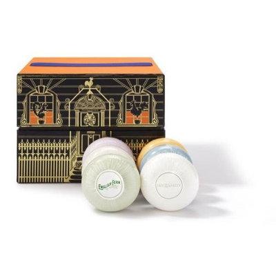 Penhaligon's London Soap Collection 6 x 3.5 oz